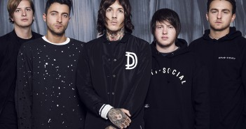 BRING_ME_THE_HORIZON_-_Im_November_auf_grosser_Tournee_1441010067495_facebook_img_700