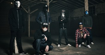 hollywood-undead-europe-photo