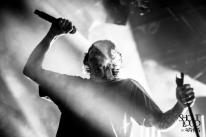 BMTH-1