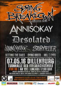 Spring_Breakdown_Plakat_update