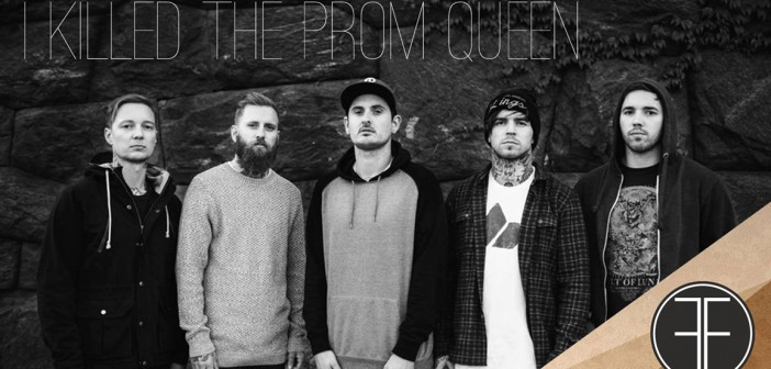 i_killed_the_prom_queen_2016