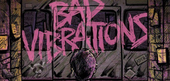 A_Day_To_Remember_-_Bad_Vibrations_news