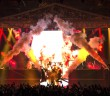 MANOWAR Gods and Kings Tour 2016 Munich