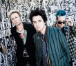 Green Day - Promobild