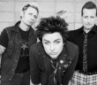 Green Day - Promobild 2