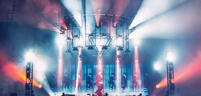 Enter-Shikari-Live-At-Alexandra-Palace