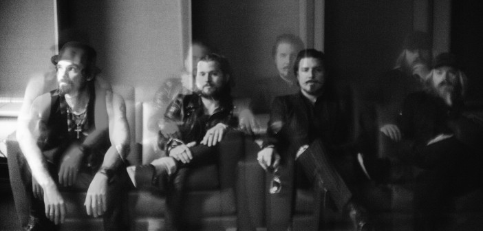 Rival Sons_Promo