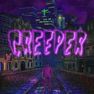 Creeper_Cover__Creeper_Eternity_In_Your_Arms
