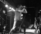 Livereview: Napalm Death, Brujeria, Köln, 01.05.2017