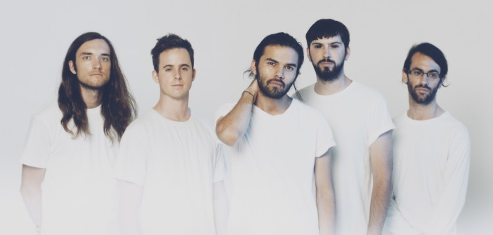 Interview mit Northlane