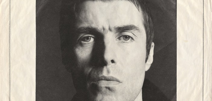 Liam_Gallagher_As_You_Were_Abum