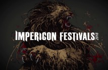 Impericon Festivals 2018