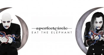 aperfect-circle-eat-the-elephant-feature