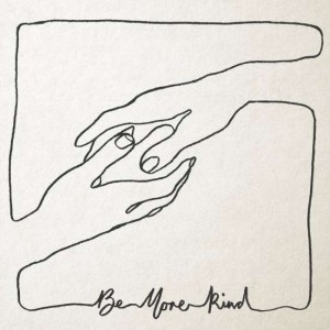 be-more-kind-frank-turner