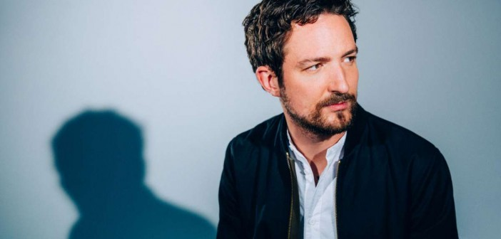 Interview mit Frank Turner