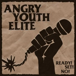 Angry-Youth-Elite-e1526194946411