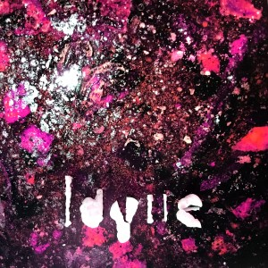 IDYLLE Cover 5MB
