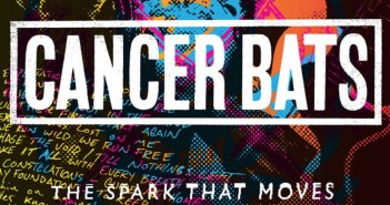 cancer-bats-the-spark-that-moves