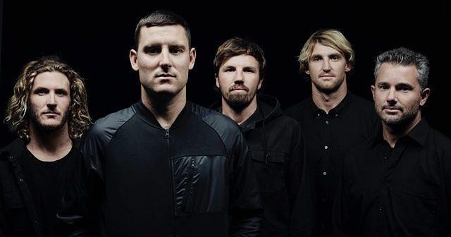 parkway_drive_10157-640x369