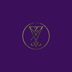 Zeal-Ardor-Strange-Fruit