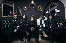 crossfaith_hires