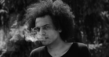 zeal-and-ardor