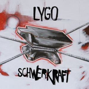 lygo_schwerkraft_digitalcover_final