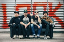 Millencolin-LOOK-4000px