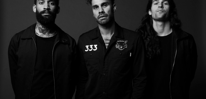 Interview mit FEVER 333