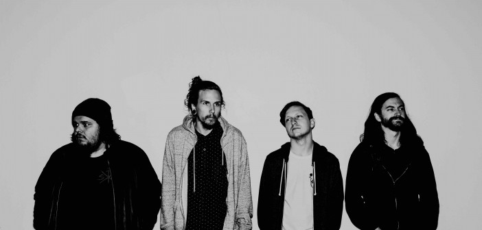 Interview mit Silent Planet