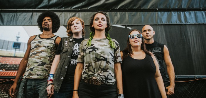 War_On_Women_Artist_Download_Festival_Australia_2019__ScaleWidthWzEyODBd