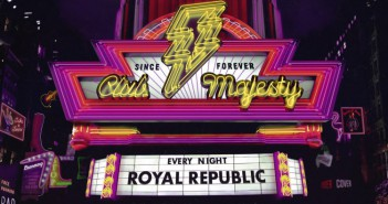 Royal-Republic-Club-Majesty_1500px-750x750