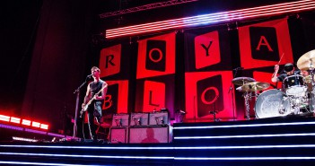 Royal_Blood_Titel-5658[1]