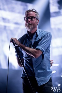 The National-4