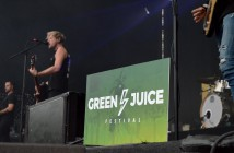 Green Juice - Artikel_Header_n
