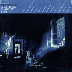 Knocked-Loose-A-Different-Shade-of-Blue