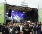 Livereview: Trebur Open Air, 26.-28.07.2019