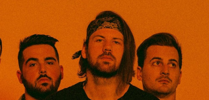 Interview mit Beartooth