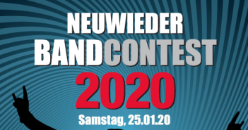 web-bandcontest-2020 - Kopie